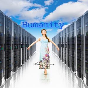 Humanity_ogp_1600
