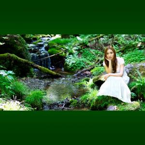 maria_image1