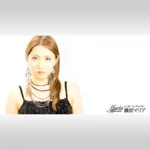 maria_image5