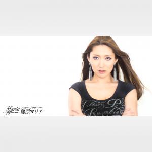 maria_image6