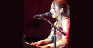 maria_live_ogp