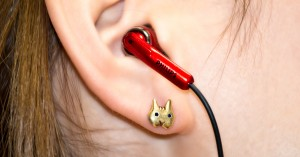 ear_up
