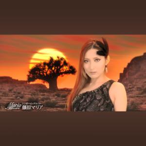 maria_image7