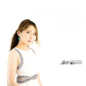 maria_image_Innocence1