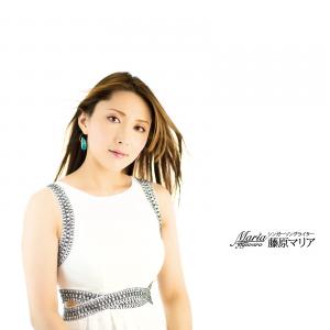maria_image_Innocence4