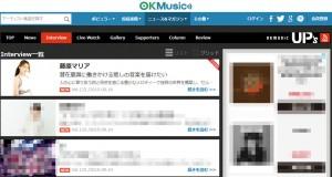 OKMusic_list