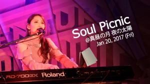 soul_picnic