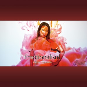 emotionalism_ogp_1600x1600